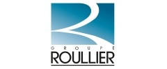 Roullier240x100