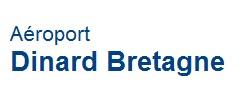 Aéroport de Dinard Bretagne