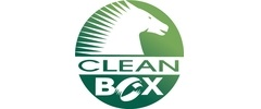 _cleanbox