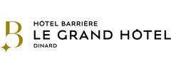 Le Grand Hôtel BARRIERE