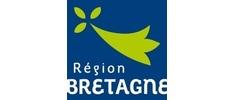 _regionbretagne