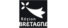 regionbretagne240x100