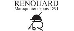 _renouard