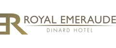 Royal Emeraude