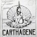 Le Carthagène