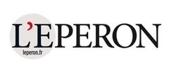 L'Eperon