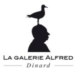 Galerie Alfred