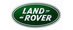 Land Rover Rennes