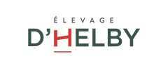 Elevage d'Helby
