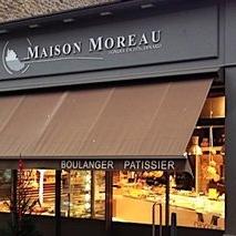 Maison Moreau