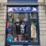 New Surf Dinard